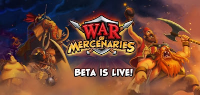 DOWNLOAD WAR OF MERCENARIES HACK CHEATS  FOR FREE