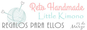 http://www.littlekimono.com/2018/02/reto-handmade-regalos-para-ellos.html