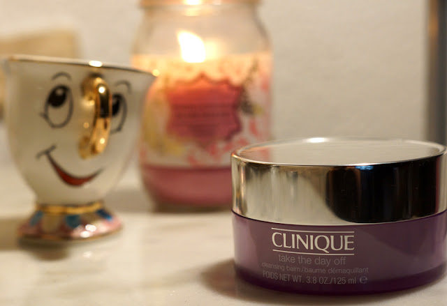 cleansing-balm-clinique