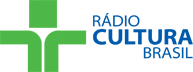 Rádio Cultura Brasil AM de São Paulo ao vivo