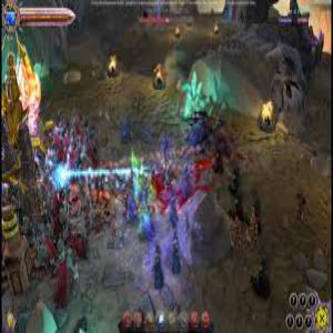 download birth of shadows pc game full version free