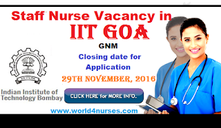 http://www.world4nurses.com/2016/11/iit-goa-nurse-vacancy-november-2016.html
