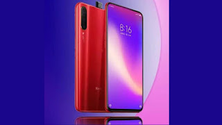 redmi-k20-key-specs-features-price