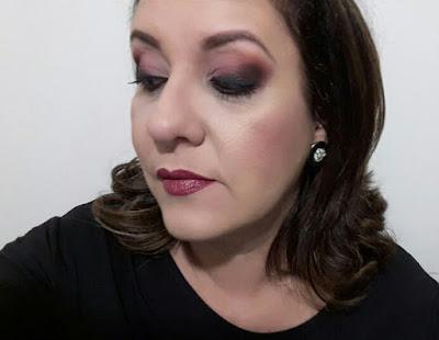 blog-inspirando-garotas- tutorial- maquiagem