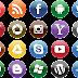 Can Social Signals Improve Website Ranking ?