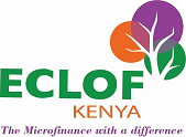 Eclof Kenya loans