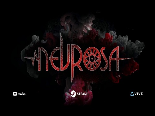 Nevrosa: Escape Game Free Download