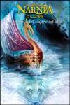 Las Crónicas de Narnia III: La travesía del explorador del amanecer – Clive Staples Lewis