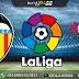 Prediksi  Valencia vs Celta Vigo 27 September 2018