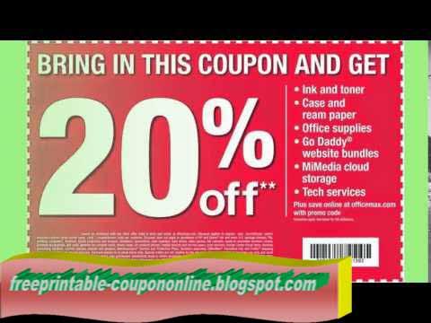 Sfh coupon code