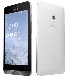 Asus Zenfone 6 A600CG harga 2 jutaan
