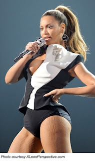 https://i0.wp.com/4.bp.blogspot.com/-uPXzoeR11SI/TsdqlYC_HBI/AAAAAAAAAC4/rKu3O3E8BYw/s320/Beyonce6.jpg