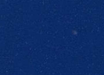 Sparkling Blue QS 3039