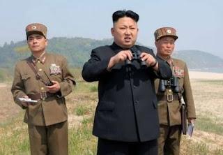 Ditadura comunista da Coreia do Norte faz teste nuclear: o país tem capacidade de lançar ataque?