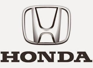 Lowongan Kerja Honda Alam Sutera di Tangerang 2018 Besar-besaran, Loker Dealer mobil di Tangerang