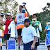 """Maratón 5Km """"57º Aniversario Policía de Formosa"""""""
