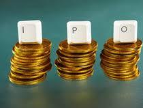 Stock trading tips, free stock tips