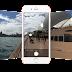 Facebook 360 con Samsung Gear VR