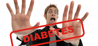 awas diabetes