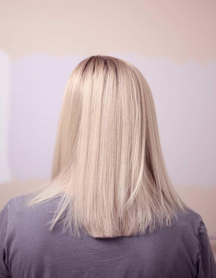 6 coisas que você deve saber antes de descolorir para ter um cabelo mais bonito