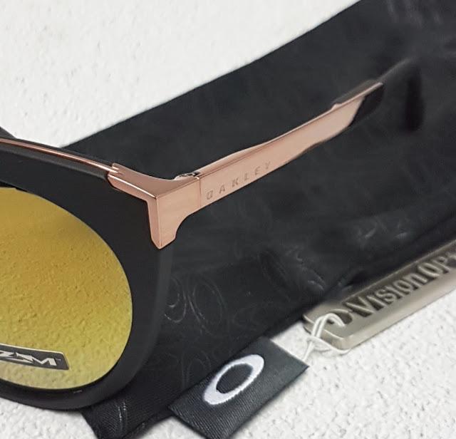 Oakley TOP KNOT OO9434