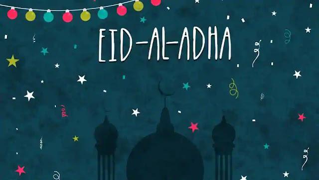 Meta content happy eid mubarak eid mubarak eid mubarak wishes advance eid ul adha mubarak 2018 m4hsunfo