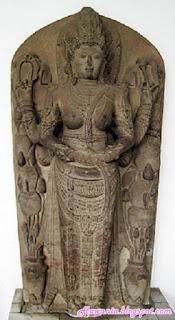 sejarah-4-pemimpin-cantik-nusantara-harian-wanita-indonesia-hawania-tribuwana-wijayatunggadewi