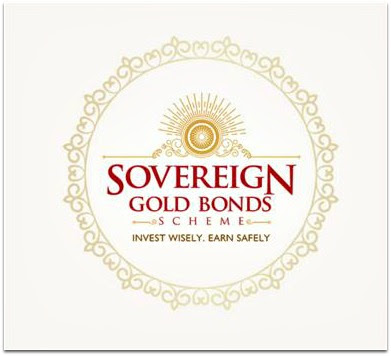 Sovereign Gold Bond Scheme 2017 -18– Series-III