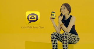 Download KakaoTalk 5.8.5 APK for Android