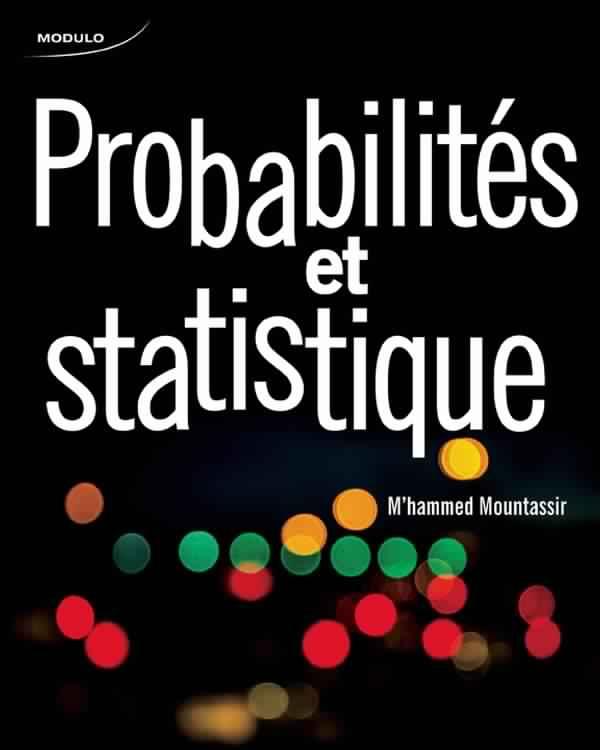 Statistique et Probabilités : collection de livres