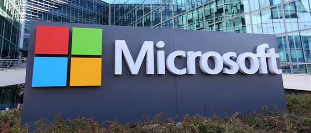 Confira centenas de treinamentos grátis e online da Microsoft oferecido por especialistas.