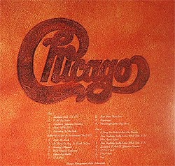 Chicago – Live in Japan remastered