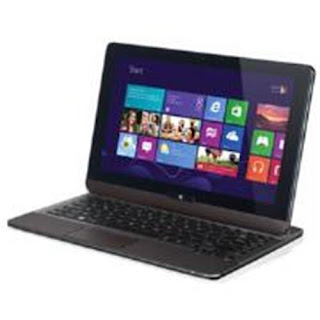 Toshiba Satellite U920t-108