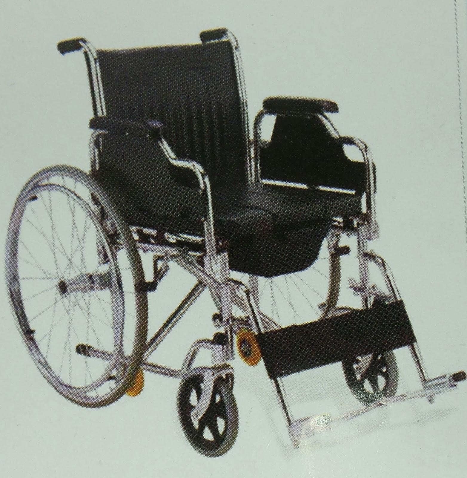silla de ruedas venta lima