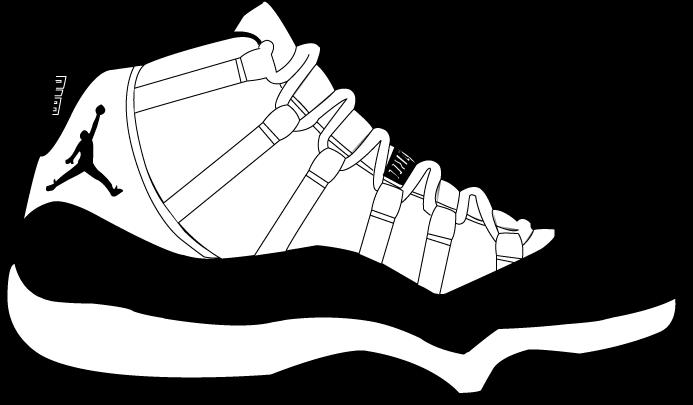Tenis Jordan Animados Posicionamientotiendas.com.es
