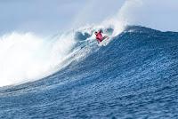 1 Wiggolly Dantas Outerknown Fiji Pro foto WSL Kelly Cestari