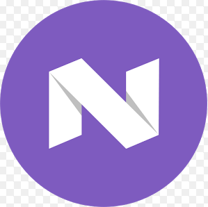 Download Nougat Launcher Apk Full Version Terbaru For Android