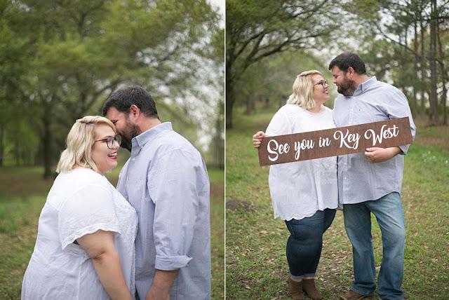 Texas Wedding Photographer, Houston Photographer, Engagement Photos, Engagement Posing Ideas, Destination Wedding