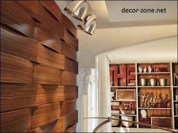 Декор ванной плитки своими руками фото 448