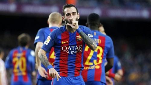 Vidal đã có màn trình diễn ấn tượng trong trận đấu với Bilbao