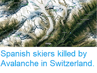 https://sciencythoughts.blogspot.com/2018/04/spanish-skiers-killed-by-avalanche-in.html