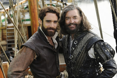 galavant_season_2_galavant-richard