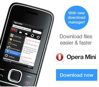 Opera-Mini-7.1-With-New-Download-Manager