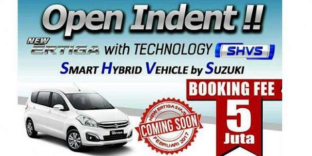 Suzuki-Ertiga-Hybrid-Hadir-Di-Indonesia2017