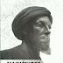 """Presentación del libro """"Maimónides. pensamientos para el Siglo XXI"""" en la Biblioteca Nacional"""
