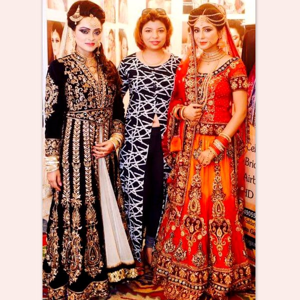 Advantages Of a Wedding Dress Rental Advantages Of a Wedding