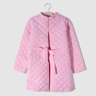 Pijamas para niños clásicos y elegantes