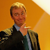 In Defence of Tim Farron | Daniel Clark