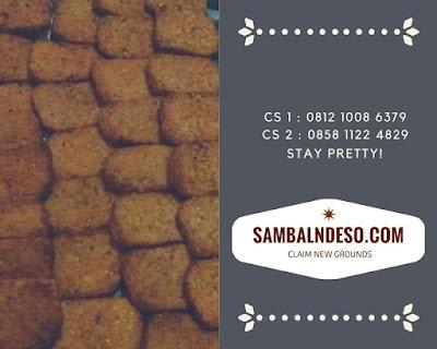 harga paket nasi kotak  terbaik daerah sektor 9 Bintaro