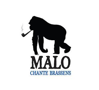 http://www.malomusic.fr/